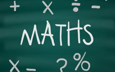 Helping your child with maths Blog