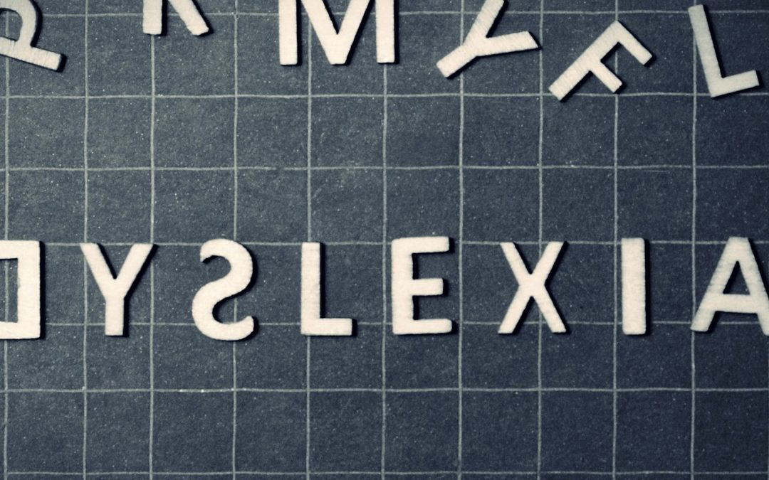 How Does Dyslexia Affect Learning?
