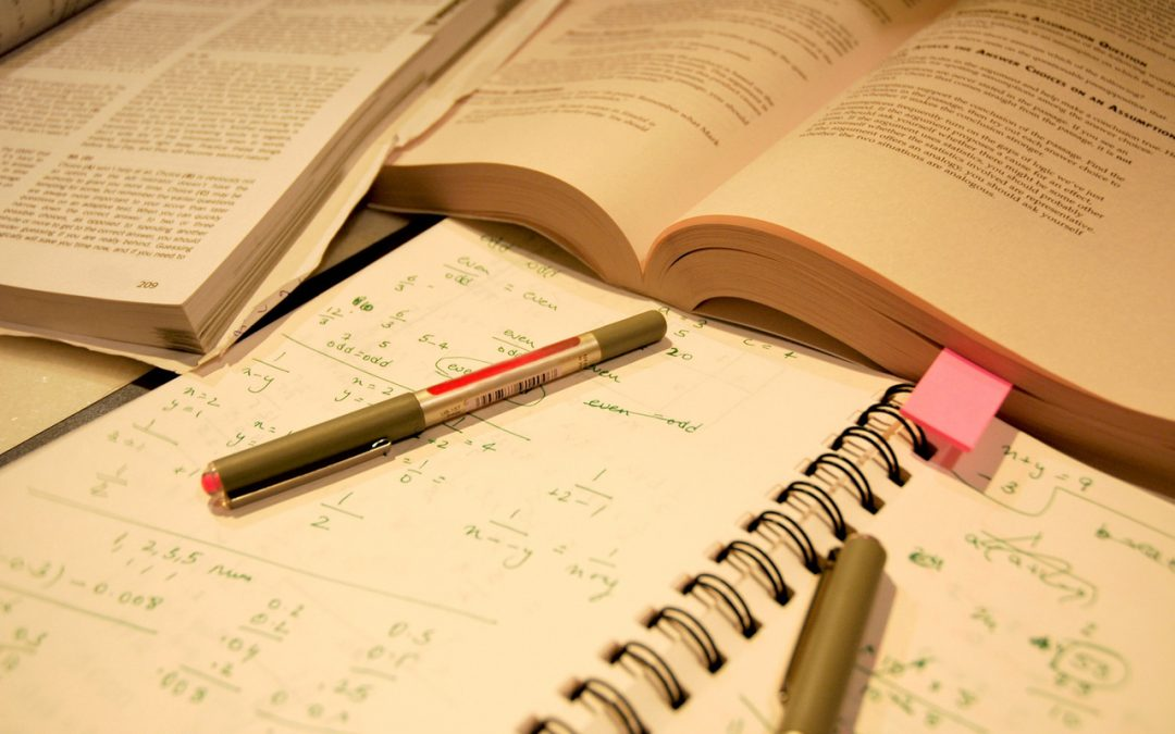 Mock exams are essential but are they taken seriously enough?