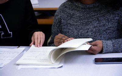 Why Choose Home Tuition?