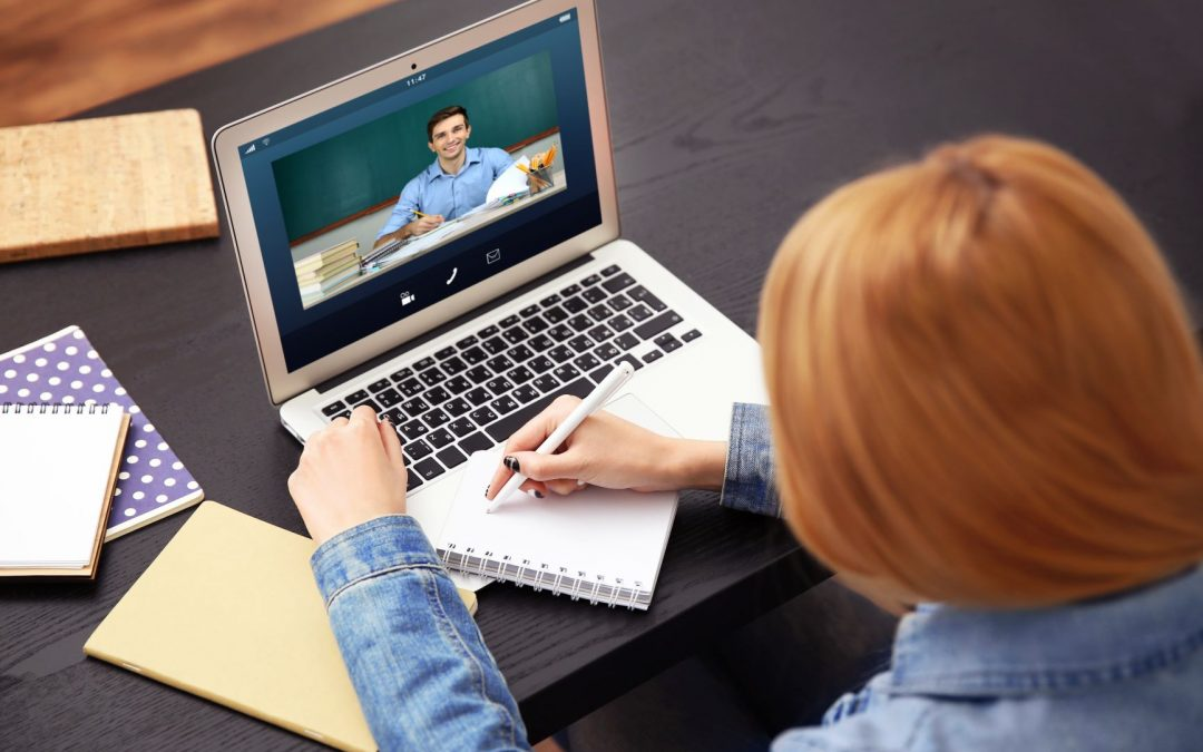 Will Online Tuition work for my child?