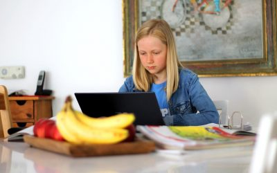 How Effective is Online Tuition?