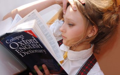 Why Is English An Important Subject To Study?